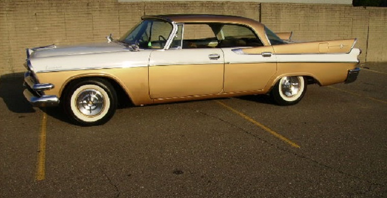 Viewing a thread 1957 dodge coronet 4 door hardtop for 1957 dodge 2 door hardtop