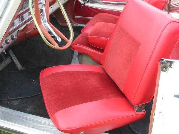 viewing a thread 1960 plymouth convertible fargo nd 29000. Black Bedroom Furniture Sets. Home Design Ideas