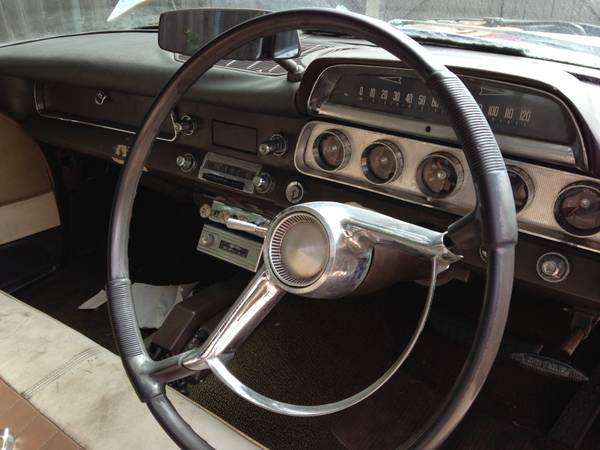 viewing a thread 1959 desoto right hand drive craigs. Black Bedroom Furniture Sets. Home Design Ideas