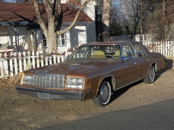 Viewing A Thread 79 Newport Orig Rust Free Co Car 51k Miles 360