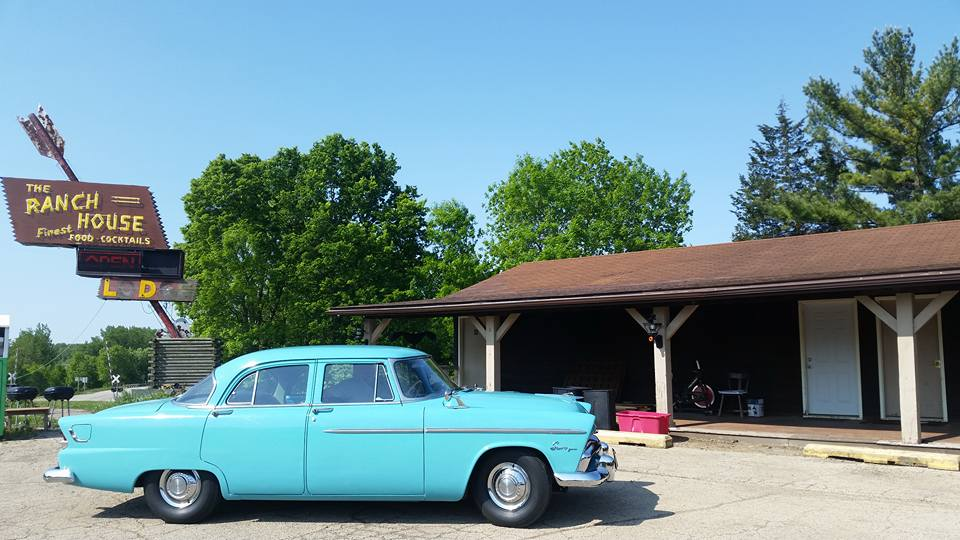 Viewing a thread mid century relics and your fl for Bureau junction il
