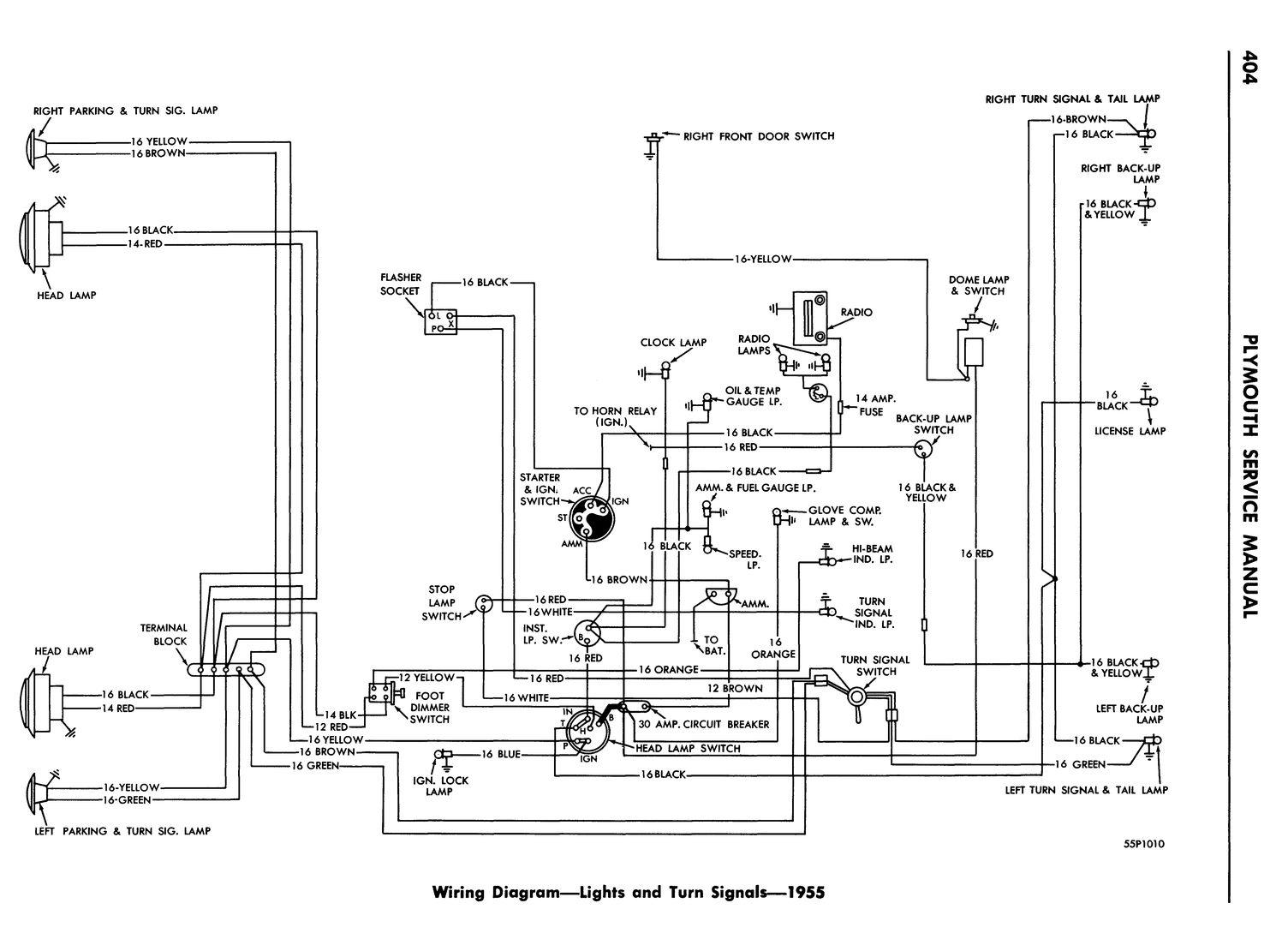 56 plymouth wiring diagram waterway 56 pump wiring diagram