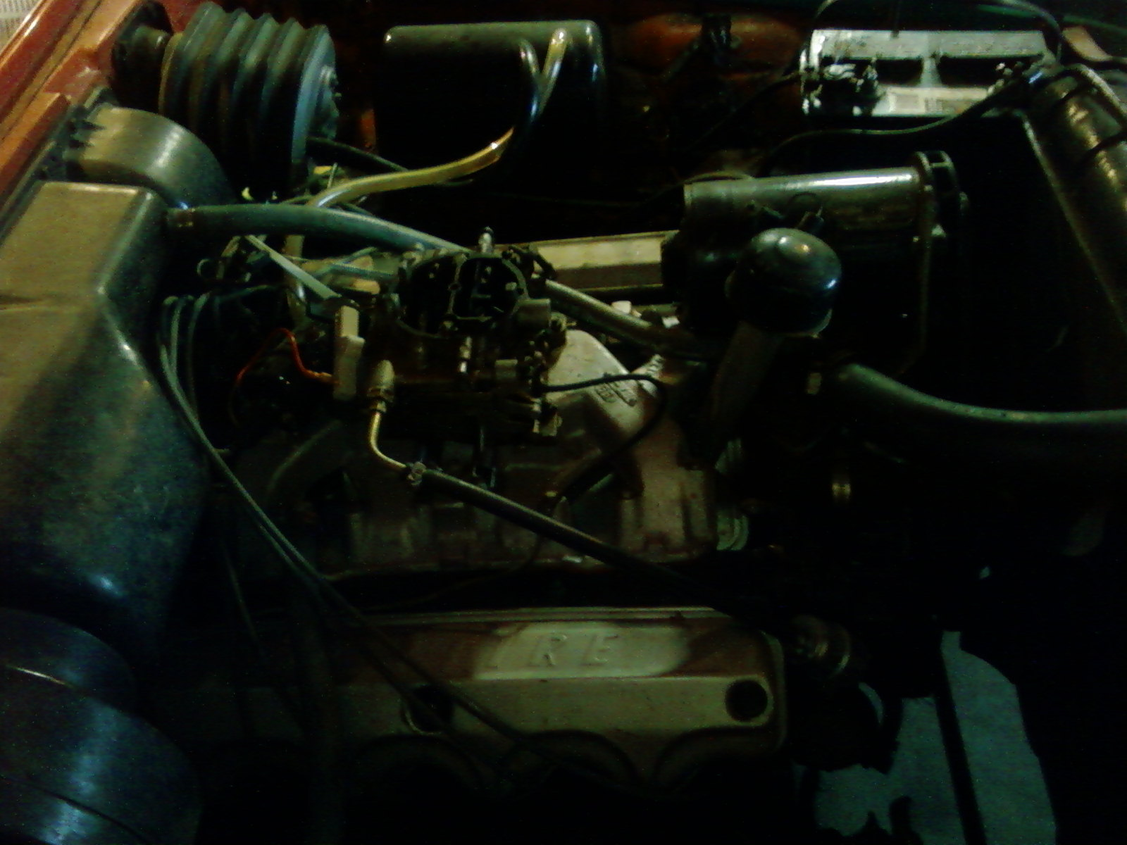 Printer Friendly Copy Of Thread Wiring Diagrams 1962 Plymouth V8 Savoy Belvedere And Fury 030309 162900