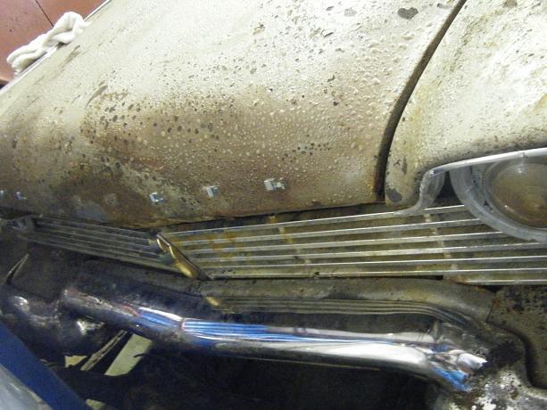 miss belvedere vehicle 2009 gasoline leaking automotive sports cars sedans coupes. Black Bedroom Furniture Sets. Home Design Ideas