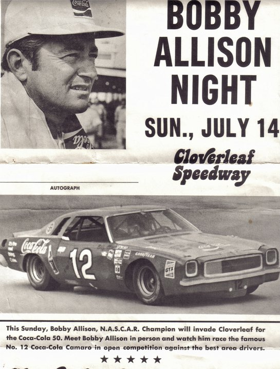 bobby allison night at cloverleaf speedway Get-attachment