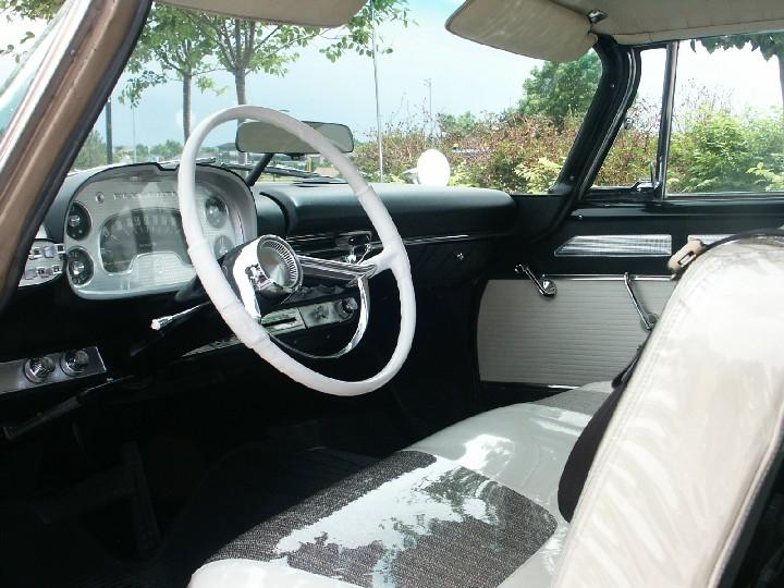 Prime Viewing A Thread Clear Plastic Seat Covers Inzonedesignstudio Interior Chair Design Inzonedesignstudiocom