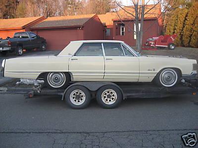 Viewing A Thread 1967 Chrysler Imperial Demolition Derby Car